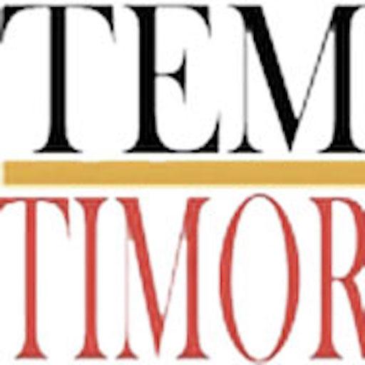 Tempo Timor Oekusi